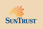 /assets/0001/3159/SunTrust_web_small.jpg