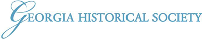 Georgia Historical Society Logo