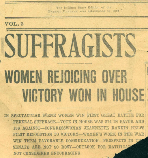 womans suffrage movement in america history essay The womans suffrage movement in america history essay  was a difficult fight that took womans suffrage movement in america history essay womans suffrage.