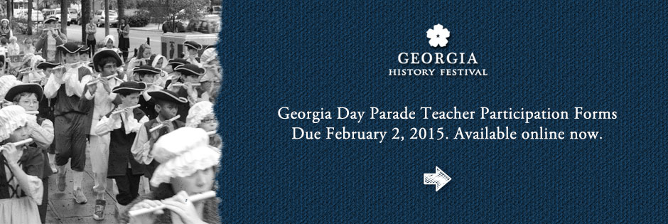 georgia-day-banner-2015