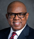 H. Jerome Russell, Jr.