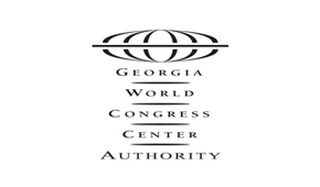 Georgia World Congress Center Authority