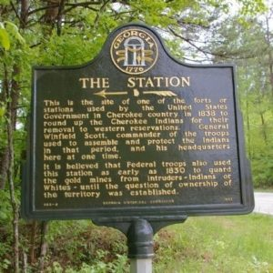 the-station