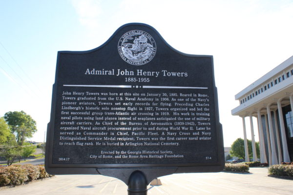 admiral-john-henry-towers
