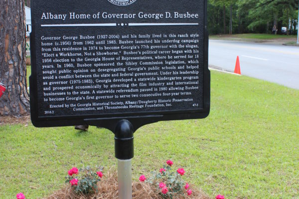 albany-home-of-gov-george-d-busbee