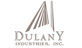 Dulany Industries
