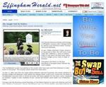 /assets/0000/7711/Effingham_Herald_Ebenezer_Creek_5-27-10.jpg