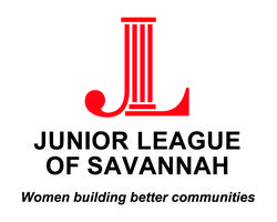 Junior League of Savannah