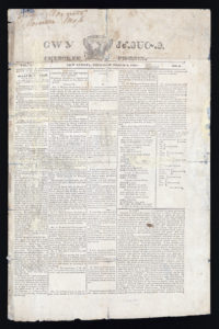 cherokee-phoenix-march-1828-constitution-loc-07-12-16