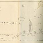 Etowah Papers: Exploration of the Etowah site in Georgia