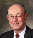 James H. Blanchard