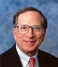 Sam Nunn, Honorary