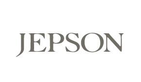 Jepson Associates