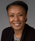 Chief Justice Leah Ward Sears