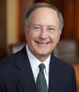 Walter M. Deriso, Jr.