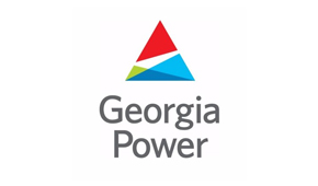 Georgia-Power-Logo