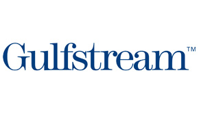 gulfstream-new