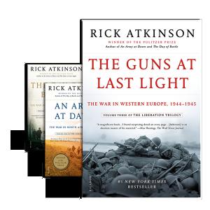 atkinson-books