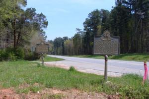 Blountsville