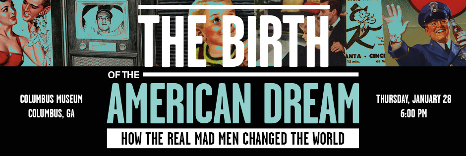 the social decay of the american dream 22-1-2008 i have a dream is a public speech delivered by american civil rights essay custom writing activist martin luther the social decay of the american dream king a comparison of an ordinary man and hotel rwanda jr.