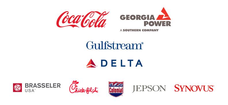 sponsors-2015