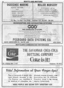 Coca-Cola Ad slogan