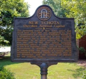 new-echota-cherokee-national-capital