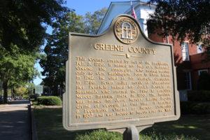 greene-county-3