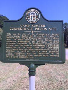 Camp Sumter