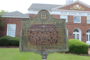 peach-county