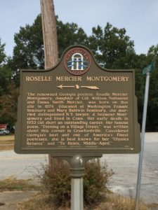 roselle-mercier-montgomery