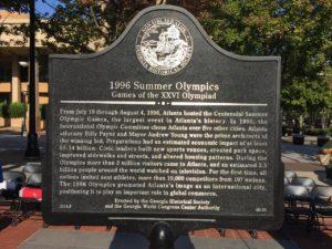 1996-summer-olympics