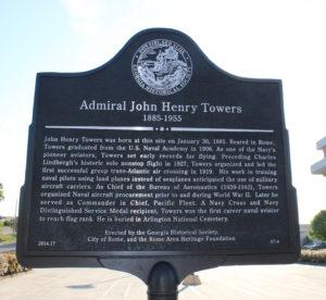 admiral-john-henry-towers