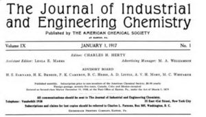 journal-of-industrial-and-engineering-chemistry-1917