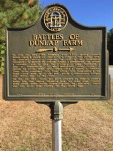 battles-of-dunlap-farm-4