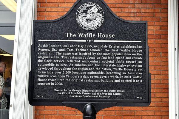 marker-image-waffle-house-bhi