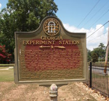 Georgia Experiment Station-cropped