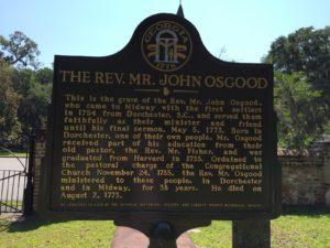 he-rev-mr-john-osgood-historical-marker-plaque-2016