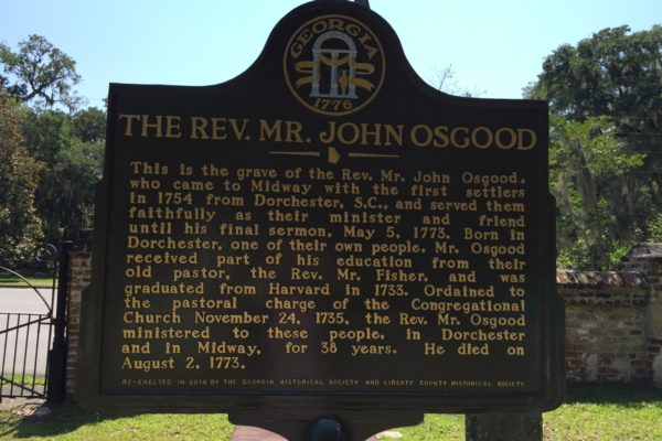 he-rev-mr-john-osgood-historical-marker-plaque-2016