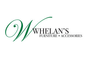 Whelan's Furniture