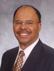 Erroll B. Davis, Jr.
