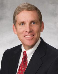 Lawrence L. Gellerstedt III