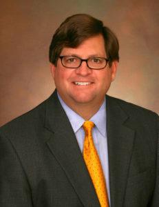 Mark V. Smith