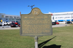 Camp Gordon-3