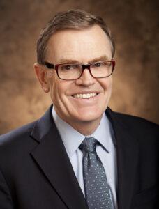 David P. Abney