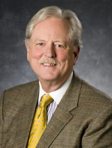 Robert S. Jepson, Jr.